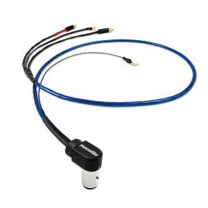 Nordost Blue Heaven tonearm cable