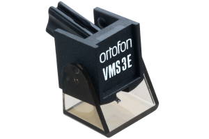 Ortofon Stylus VMS3E