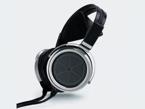 Stax SR-009 Earspeakers