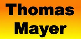 Thomas Mayer