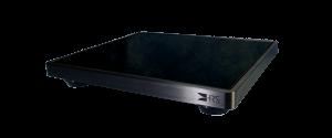 HRS M3X Isolation Platform