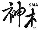 Shun Mook