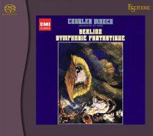Esoteric Berlioz Symphonie Fantastique (opened)