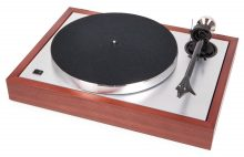 Pro-Ject Classic SuperPack