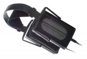 Stax SR-L300 earspeakers