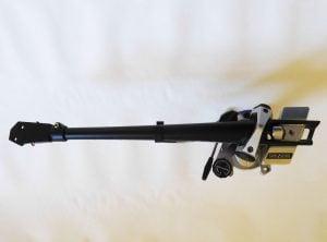 SME 309 tonearm used