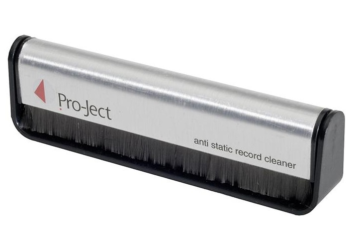 Pro-Ject Brush-IT