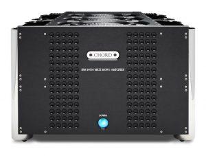 Chord Electronics SPM 14000 MkII