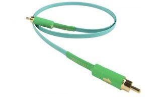 Nordost Bassline subwoofer cable