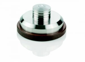 Clearaudio Statement Clamp