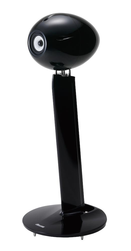Eclipse TD510z Mk2
